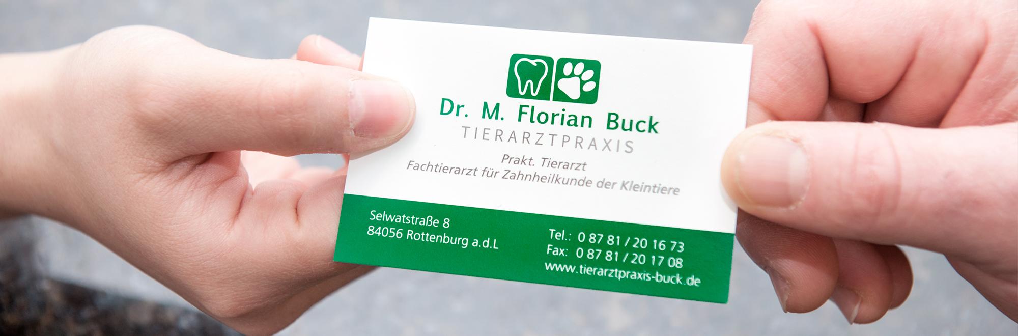 Kontakt Buck